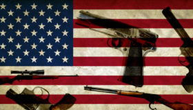 Armed Individuals in Oregon Occupation Are Criminals
