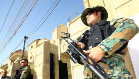 Setting the Stage for Effective US-Iraq Counterterrorism