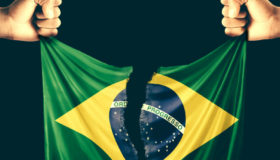 How to Understand Corruption in Brazil