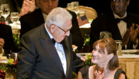Should Henry Kissinger Mentor a Presidential Candidate?
