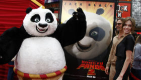 China's Film Industry: A Blockbuster in the Making