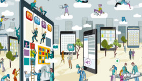 Will India Overcome Challenges to Build Smart Cities?