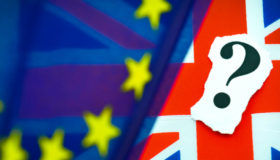 UK Security Would Benefit From Brexit
