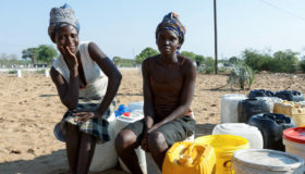 Access to Safe Drinking Water: Challenges and Opportunities for Improving Global Health