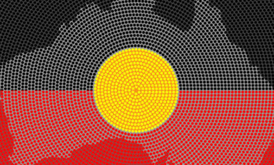Australia's Treatment of Aboriginal People is Its Dirty Secret