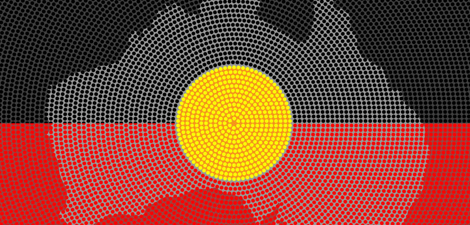 Australia's Treatment of Aboriginal People is Its Dirty