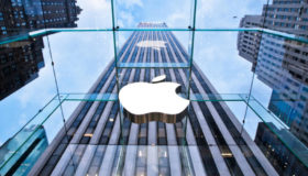 "The World This Week: ""Rain Man"" Says Apple Should Pay More Tax"