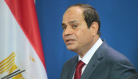 Is President Sisi the Next Egyptian Reformer?