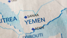 Can Consociationalism Save Yemen?