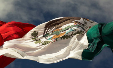 Mexico Faces Uphill Battle at Summit