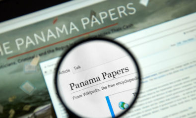 Panama Papers Point to Shifting Regulatory Landscape for Banks