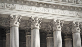 The Harm of Judicial Elections in America