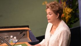 Was Rousseff's Impeachment a Coup?