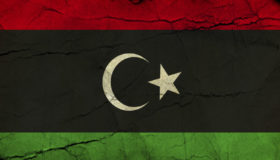 Libya Instability to Persist as Challenges Mount