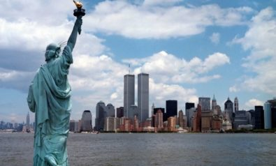The World This Week: 15 Years After 9/11