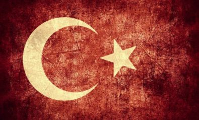 Putting the Turkey Coup in Historical Perspective