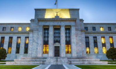 Why Should the Fed Shrink Before Tightening?