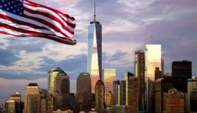 US Government Used 9/11 to Criminalize People of Color
