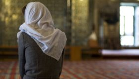 Who and What Reflect Muslim Values?