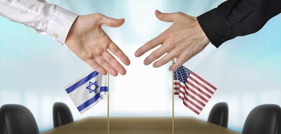 news on America, Netanyahu, news on Israel, Israel, United States, America, international political magazine, international political journal, world news analysis, foreign affairs news, The world this week, world this week, latest news headlines around the world, Middle East politics, Barack Obama