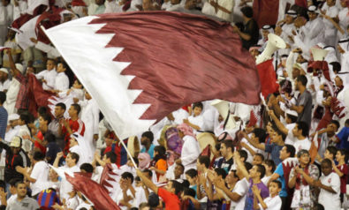 Qatar and Iceland: A Study in Soft Power Strategy