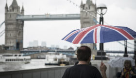 Can Brexit Be Achieved With Minimal Damage?
