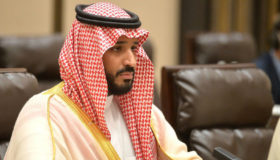 Saudi Reform Could Shake the Middle East
