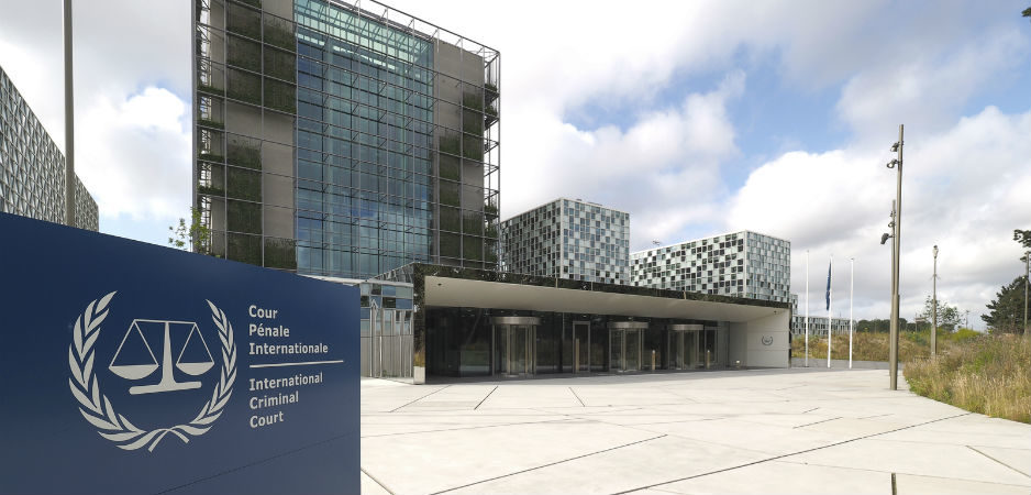 African Union, United Nations, Africa This Month, ICC, International Criminal Court, World news analysis, news on Africa, latest news headlines, latest news Africa, international politics