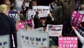 Beyond 2016: Moving America Forward