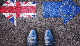 Two Prospective Legacies of Brexit
