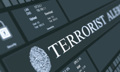 Identifying Global Terrorism Trends