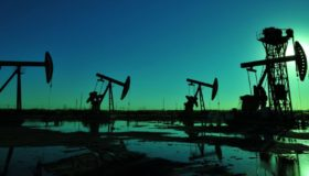 The World This Week: Dirty Oil Drives the Global Economy