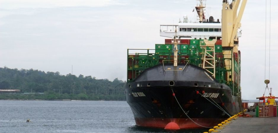 Philippines, Philippine piracy, piracy in Southeast Asia, piracy news, Islamism news, Islamic terrorism news, global terrorism news, Rodrigo Duterte news, Southeast Asia news, Asia news