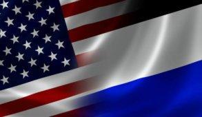 News on Donald Trump, US election news, News on America, Vladimir Putin, Today's news headlines, US intelligence agencies, Russian hacking, Trump golden showers, Russia support for Trump, FBI investigation Russia Trump