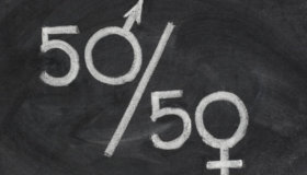 Does Democracy Automatically Lead to Gender Equality?