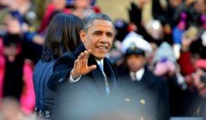 Barack Obama news, US news, USA news today, American news, news on America, Donald Trump news, world leaders news, legacy of Barack Obama, American under Obama administration, United States news