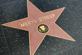 News on Donald Trump, Donald trump vs Meryl Streep, Meryl Streep Golden Globes speech, Golden Globes, Hollywood, Current world news, latest culture news, International news journal, President-elect Trump, 2016 election news