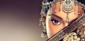 India news, Indian news, Bollywood news, film news, movie news, culture news, Indian women news, women's rights news, gender news, South Asia news