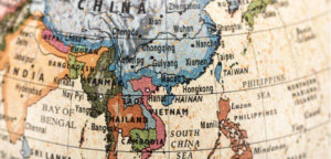 Southeast Asia latest news, South China Sea, News on China, US interests in Asia, Foreign affairs news, Asia Pacific news, Donald Trump China policy news, Philippines drug war, Pivot to Asia