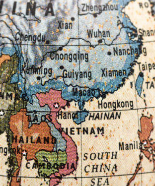 The Coming Uncertainty: US-Southeast Asia Relations in the Age of Trump