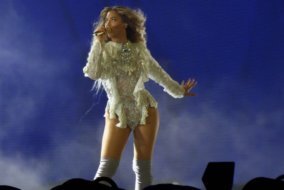 Beyonce pregnancy news, culture latest news, news on America, Donald Trump news, White supremacy news, Beyonce Instagram news, Beyonce twins news, Beyonce pregnant news, Black History Month news, cultural appropriation news