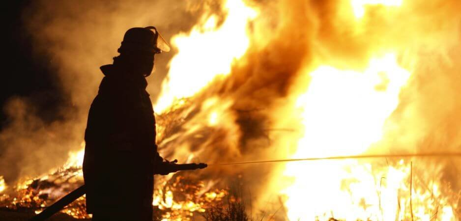 Chile news, Chilean news, forest fire in Chile news, forest fires, wildfires news, wildfire in Chile, climate change news, environmental damage news, environmental news, latest environmental news