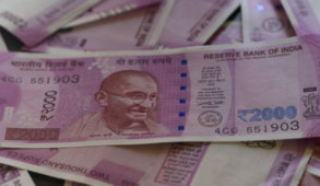 Indian news, demonetization news, demonetization in India news, Indian budget news, Latest South Asian news, Latest Asian news, Indian news analysis, India news, world news, international news