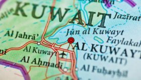 A Look at the State of Kuwait's Political Landscape