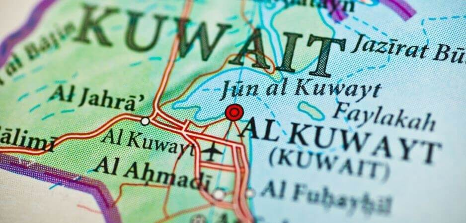 Kuwait news, Kuwaiti news, Latest Kuwait news, Arab news, Latest Middle East news, Arab world news, International news analysis, Latest world politics news, Current world news, Today's world news