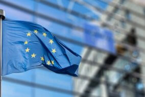 Latest European news, Europe news, European Union news, Brexit news, United Kingdom news, Populism news, Greece news, Greek news, British news, UK news