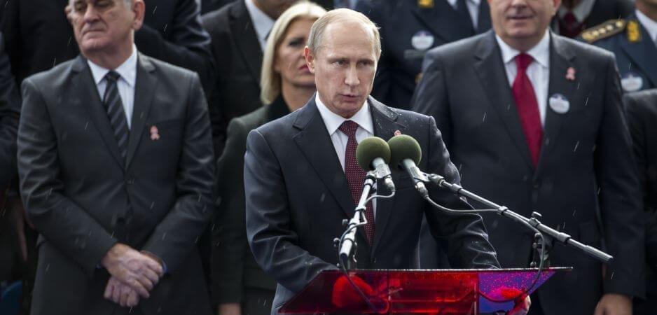 Russia news, Russian news, Vladimir Putin news, Alexei Navalny news, Russian dissidents, Russian opposition, European news, Kremlin news, world news, international news