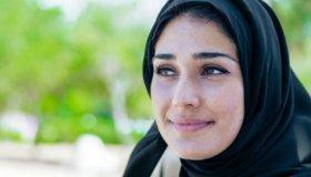 How Economic Realities in Saudi Arabia Can Benefit Women