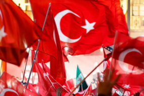 Turkey news, Middle East politics, European Union ties to Turkey, Recep Tayyip Erdoğan, PKK, Ocalan news, Kurds in Turkey news, World news analysis, Turkey coup news, Turkey state security news