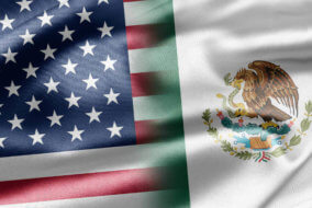 Mexico, Donald Trump Mexico policy, News on America, NAFTA news, US-China relations, Mexico-US trade, American jobs, American manufacturing in Mexico, Mexico wall, Latest news around the world